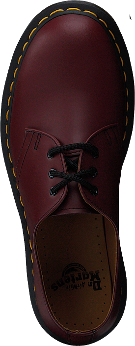 Dr Martens 1461 Cherry Red 415895479