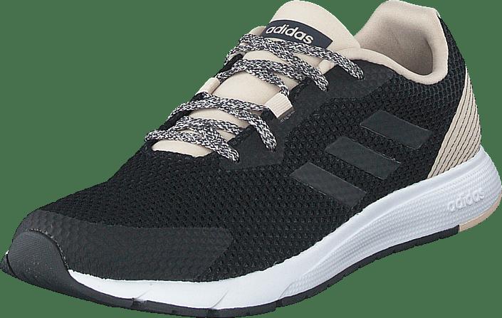 adidas Sport Performance - Sooraj Core Black/grey Five/linen