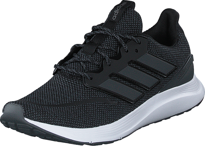 adidas Sport Performance - Energyfalcon Core Black/grey Six/ftwr White