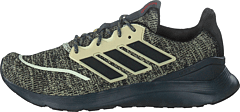 Energyfalcon Sand/core Black/grey Six