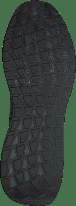 Novafvse Core Black/core Black/grey Six