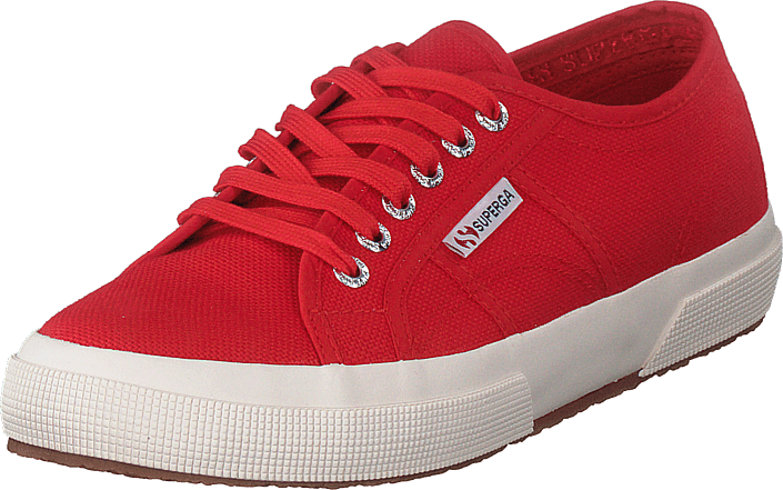Superga - 2750 Cotu Classic Red 975