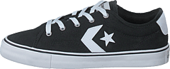 Star Replay Black/white