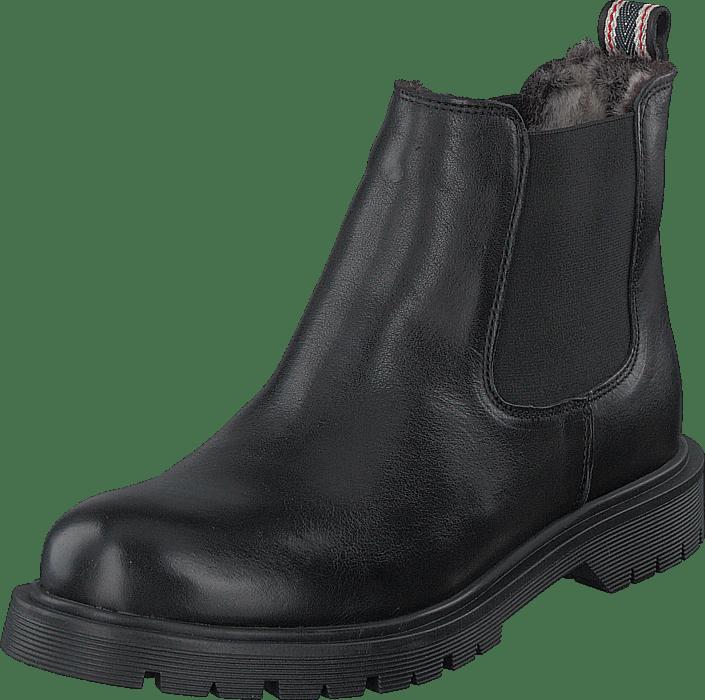 495-1830 Black