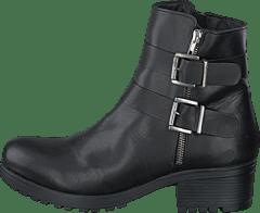Emma, Skor Nordens största utbud av skor | FOOTWAY.se