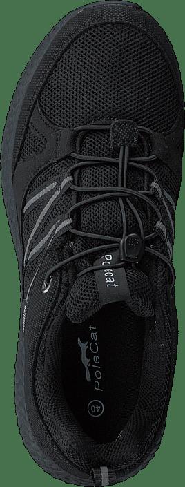 441-3151 Black
