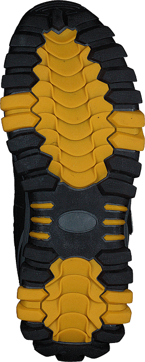 435-9528 Black/yellow