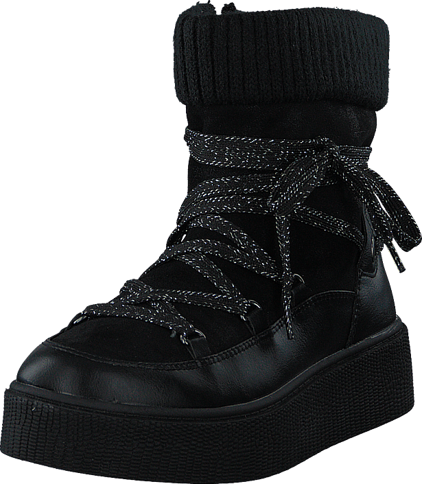 Gulliver - 423-7083 Black