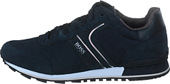 Parkour_runn_nymx2 Dark Blue
