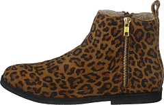 Boot Leopard