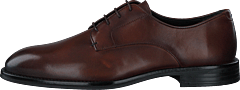 Trent Medium Brown