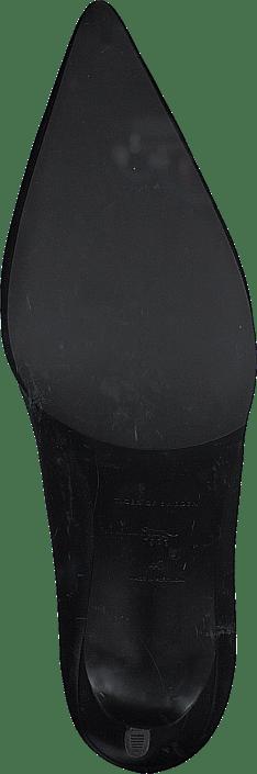 Cliniala Black