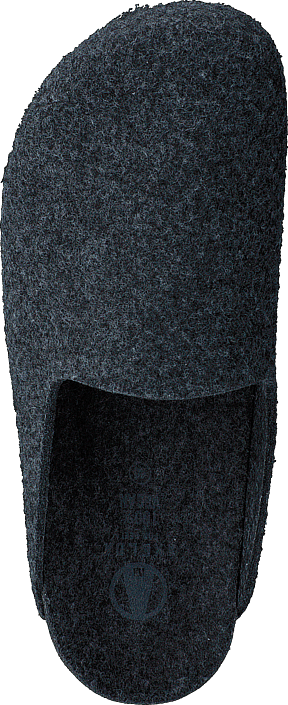 Mika Dark Grey