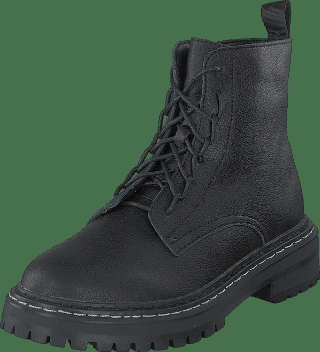 71-10557 Black