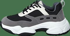 Duffy, Sneakers Nordens största utbud av skor   FOOTWAY.se