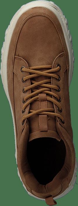 75-20102 Brown