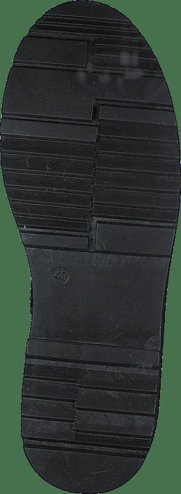 78-98331 Black