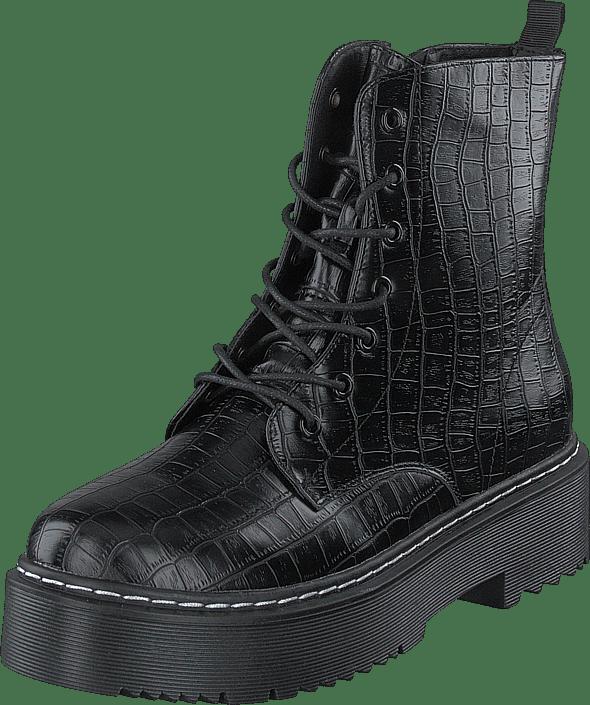 Duffy - 78-98331 Black