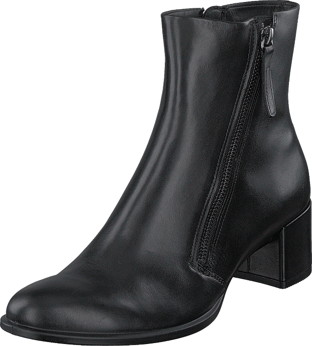 Ecco - Shape 35 Black