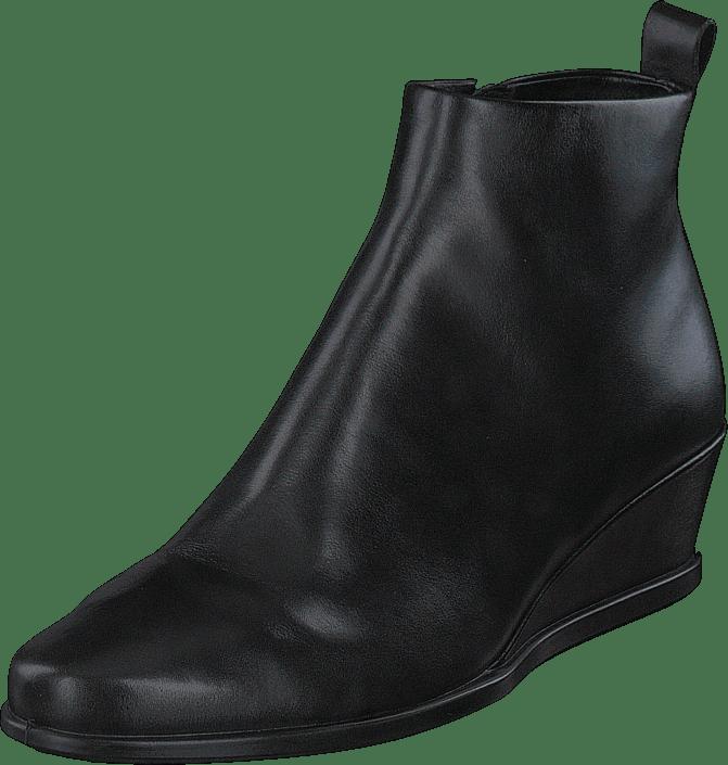 Ecco - Shape 45 Wedge Black