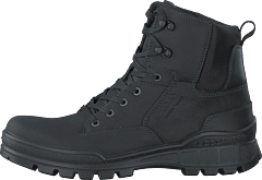 Rugged Track Black/black