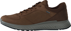 Exostride M Cocoa Brown