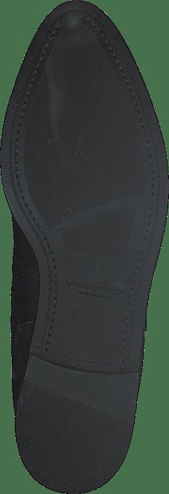 Frances 5006-001-20 Black