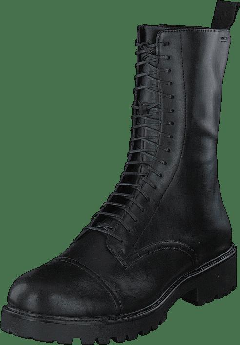 Kenova 5041-101-20 Black