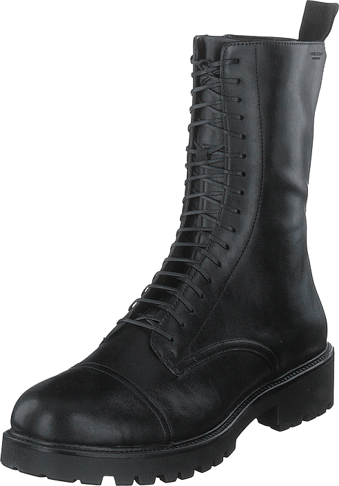 Vagabond - Kenova 5041-101-20 Black