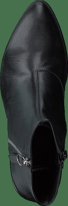 Marja 4813-101-20 Black