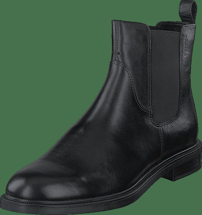 Vagabond - Amina 5003-201-20 Black