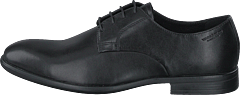 Harvey 4663-401-20 Black