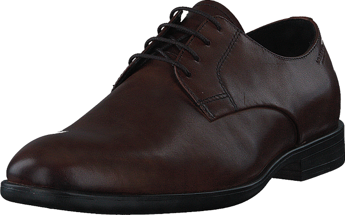 Vagabond - Harvey 4663-401-27 Cognac