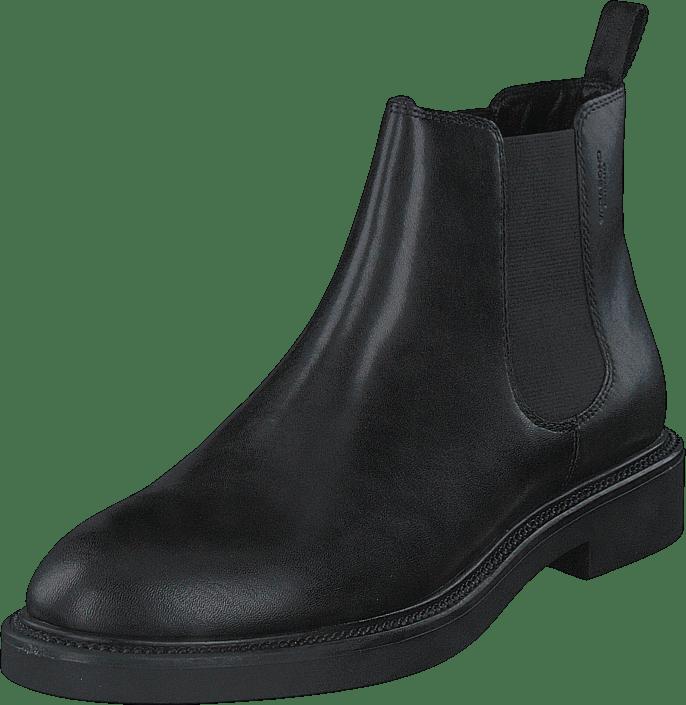 Vagabond - Alex W 4648-301-20 Black