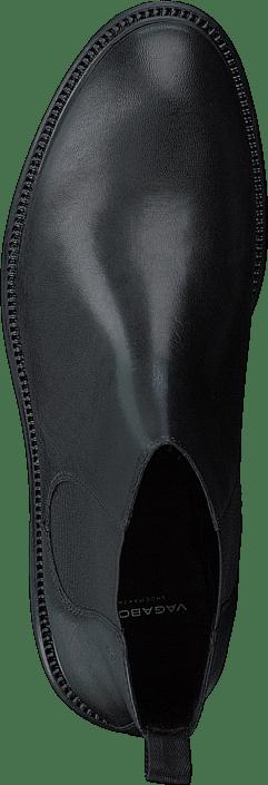Alex W 4648-301-20 Black