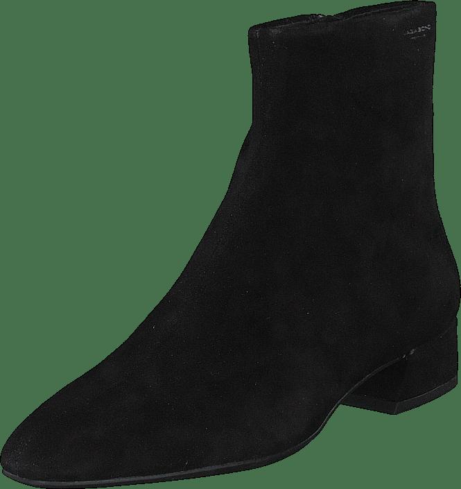 Joyce 4608-140-20 Black