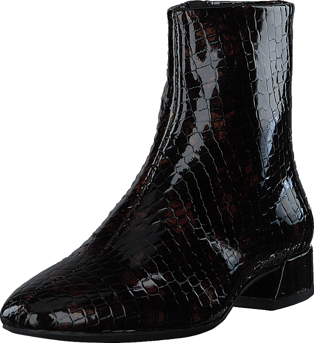 Vagabond - Joyce 4808-608-34 Dark Brown