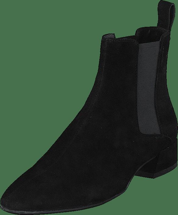 Joyce 5008-140-20 Black
