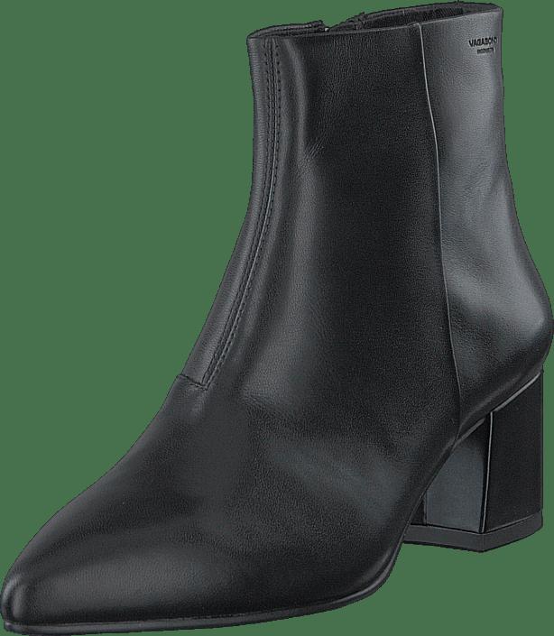 Mya 5019-001-20 Black