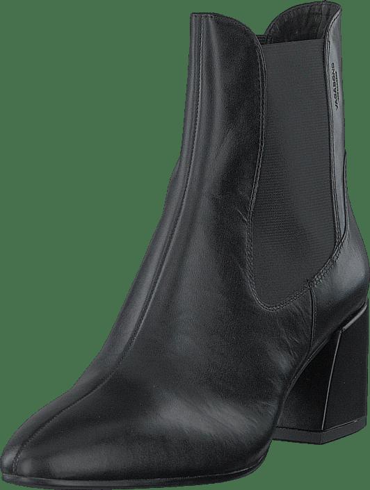 Vagabond - Olivia 5017-001-20 Black