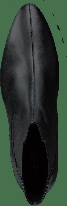 Kjøp Vagabond Olivia 5017-001-20 Black Sko Online