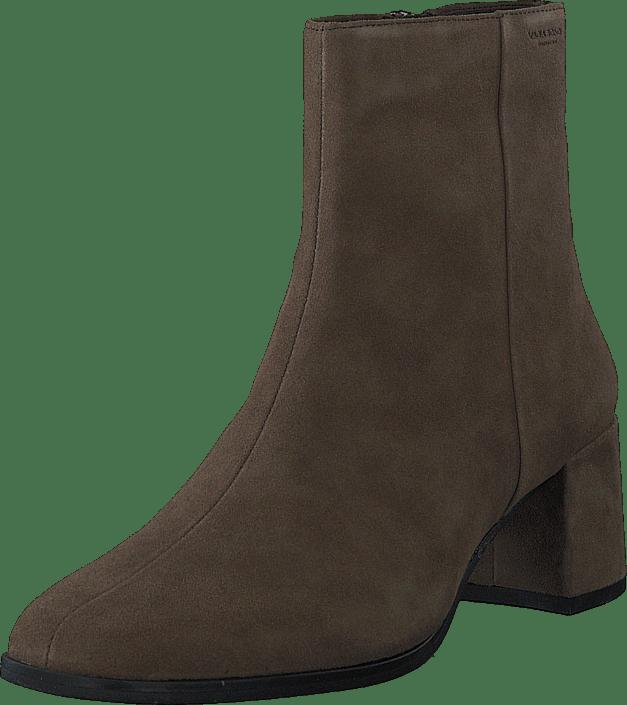 Stina 5009-040-16 Dark Mud