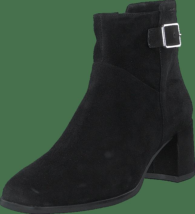 Vagabond - Stina 5009-140-20 Black