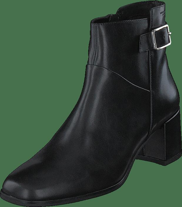 Stina 5009-101-20 Black