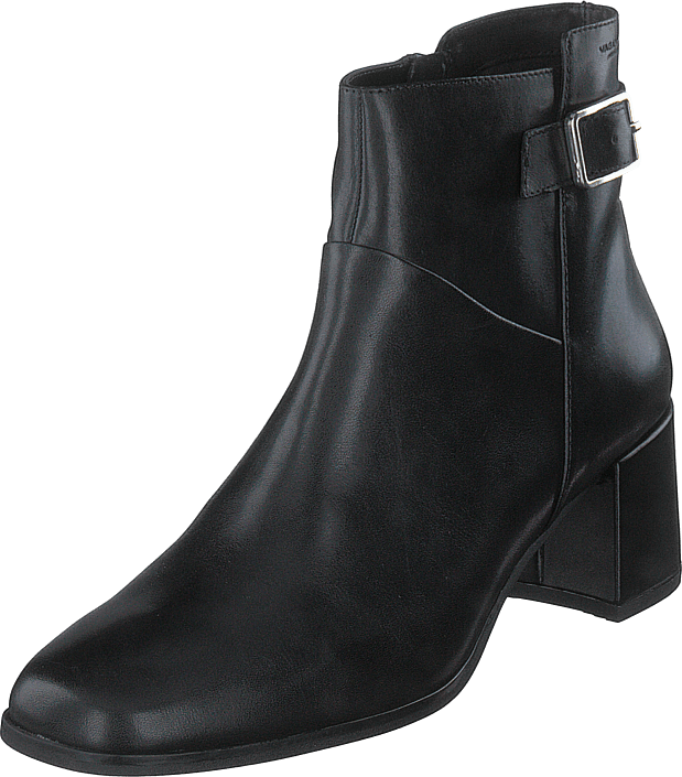 Vagabond - Stina 5009-101-20 Black