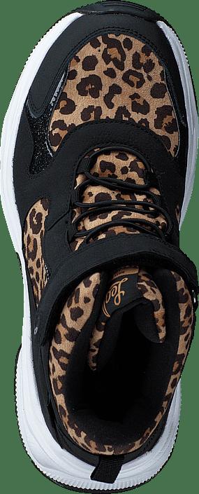 Narken Leopard