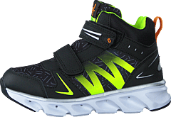 Kjøp Leaf Tumba Blue sko Online | FOOTWAY.no