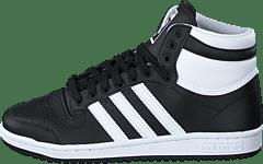 adidas Originals, Skor Nordens största utbud av skor