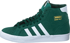 Basket Profi Collegiate Green/ftwr White/go