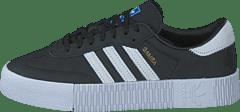Sneakers, Dam Nordens största utbud av skor | FOOTWAY.se